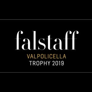 Falstaff - Valpolicella Trophy - 2019