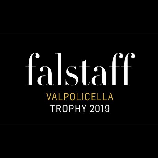 Falstaff – Valpolicella Trophy – 2019