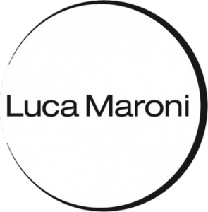 Luca Maroni