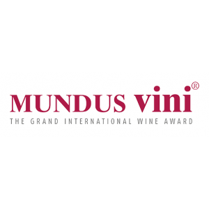 Mundus Vini - Grand International Wine Award