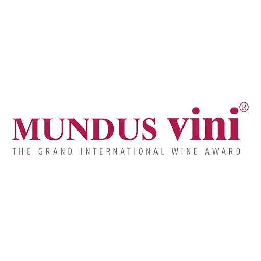 Mundus Vini – Grand International Wine Award