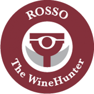 The WineHunter Award - Rosso