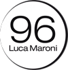 Luca Maroni – 96pts