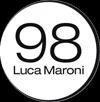 Luca Maroni – 98pts